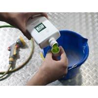 Autoglym Bodywork Shampoo Conditioner, 500ml Bottle, Deep Clean, Water Repellent